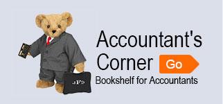 van de broek accountants